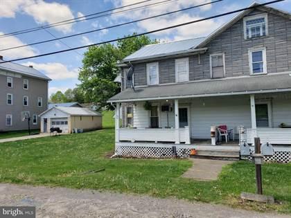 Multifamily for sale in 2490 MAIN STREET, Port Trevorton, PA, 17864