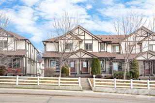 Residential Property for sale in #108 1651 Lynrick Road, Kelowna, British Columbia, V1P 1R4