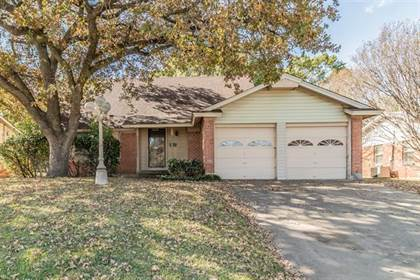 Residential for sale in 1900 Shelman Trail, Fort Worth, TX, 76112