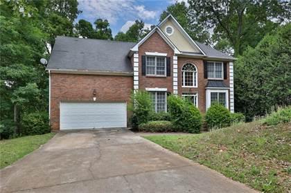 Residential for sale in 4895 Montcalm Drive SW, Atlanta, GA, 30331