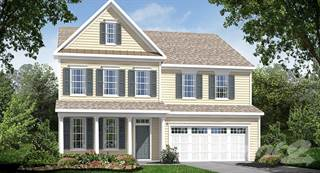Single Family for sale in 6717 Old Jenks Road, Apex, NC, 27523