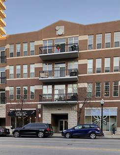 Residential Property for sale in 1919 South Michigan Avenue 405, Chicago, IL, 60616