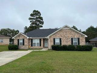 Residential Property for sale in 3604 Woodcock Drive, Augusta, GA, 30906