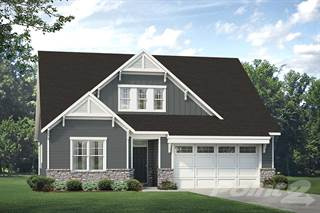 Single Family for sale in Cabin Branch Drive, Carthage, NC, 28327
