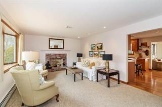 Single Family for sale in 12 Sheila Way, East Falmouth, MA, 02536