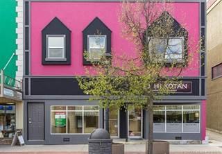 Office Space for rent in 351 Alexander Street, NE, Salmon Arm, British Columbia, V1E1E7