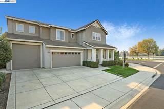 Single Family en venta en 6200 Crystal Springs Circle, Discovery Bay, CA, 94505