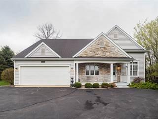 Condo for sale in 8928 Tamarisk Lane, Richland, MI, 49083