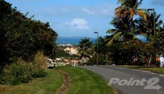 Land for sale in Port Road 3, Palmas del Mar, PR, 00791