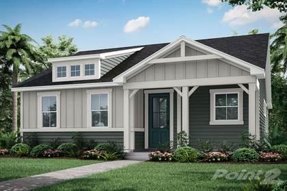 Singlefamily for sale in 608 Palmetto Walk, Yulee, FL, 32097