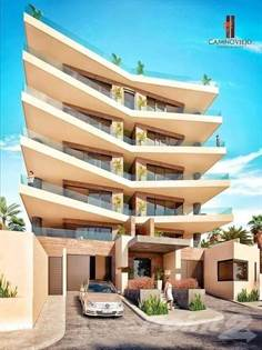 Residential Property for rent in AMAZING CONDO CLOSE TO THE WATER $2,200, Los Cabos, Baja California Sur