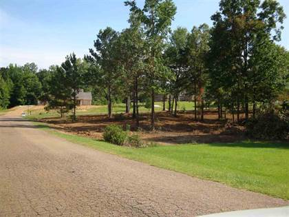 Lots And Land for sale in 0 MIDWAY HEIGHTS LOT 4 MIDWAY EST PT 3, Terry, MS, 39170