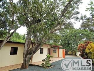 Residential Property for sale in Corner Of Main Road From Pedasi To Playa Venao. Pedasi, Panama, Pedasí, Los Santos