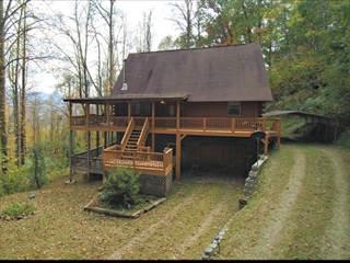 Residential Property for sale in 697 Oleander Lane, Sylva, NC, 28779