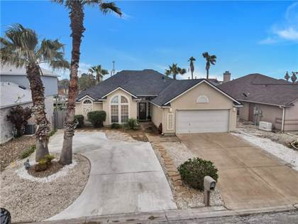 Residential Property for sale in 15818 Cuttysark St, Corpus Christi, TX, 78418