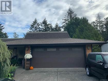 Single Family for sale in 2435 Eastgate Pl, Central Saanich, British Columbia, V8Z6R7