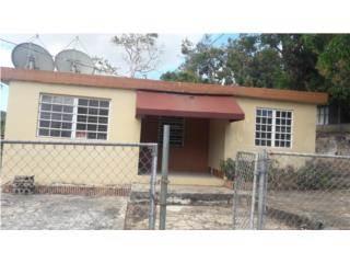 Residential Property for sale in BO CORAZON SECTOR CINTRON, Guayama, PR, 00784