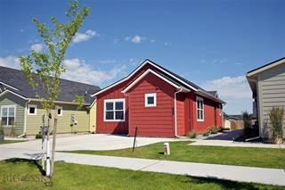 Condo for sale in 3065 Breeze Way, Bozeman, MT, 59718