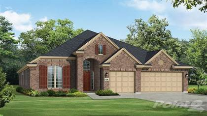 Singlefamily for sale in Appointments Recommended, Sugar Land, TX, 77479