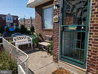Cheap Houses for Sale in Philadelphia, PA - 658 Homes under