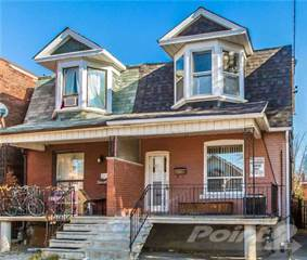 Residential Property for sale in 311 Oakwood Ave, Toronto, Ontario