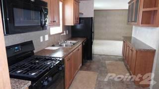 Apartment for rent in Timberlands-Ypsilanti - 3375 E.Michigan Ave # 284, Ypsilanti, MI, 48198