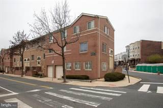 Condo for sale in 2701 PENNSYLVANIA AVENUE 106, Philadelphia, PA, 19130