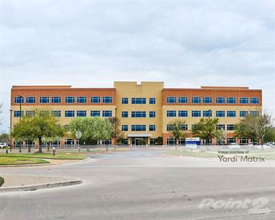 Office Space for rent in 3201 University Drive East, Bryan, TX, 77802