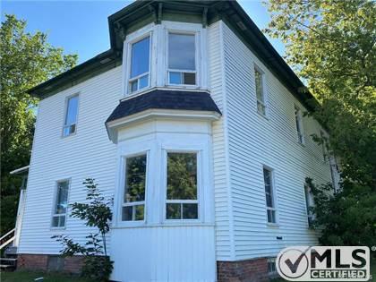 Multifamily for sale in 64 Marks Street, St. Stephen, New Brunswick