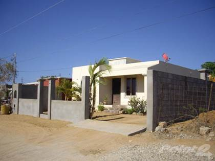 Other Real Estate for sale in House for sale, East Cape, Los Barriles, Baja California Sur