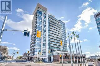 Condo for sale in 410 -Duke Street W, Kitchener, Ontario