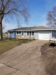 Single Family for sale in 25629 1ST AVE N, Greater Joslin, IL, 61257