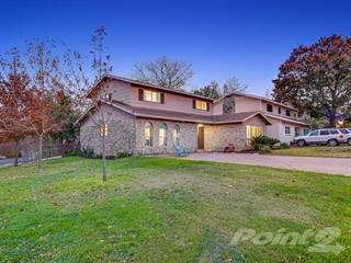 Single Family for sale in 3201 Catalina , Austin, TX, 78741
