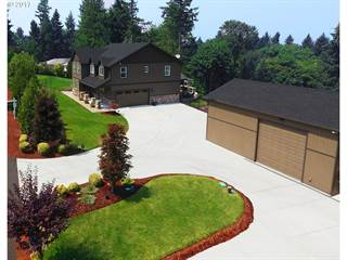 Single Family for sale in 6071 SW PROSPERITY PARK RD, Stafford South, OR, 97062