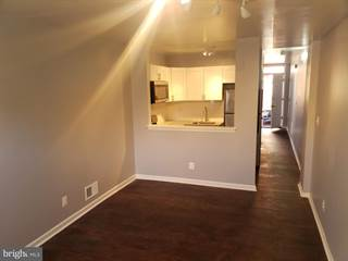 Townhouse for rent in 228 N MADEIRA STREET, Baltimore City, MD, 21231