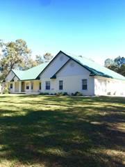 Single Family for sale in 8 Lakeside Drive, Ocala, FL, 34482