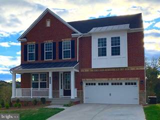 Single Family for sale in 12541 VINCENTS WAY, Clarksville, MD, 21029