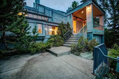 Single Family for sale in 15 Pump Hill Close SW, Calgary, Alberta, T2V5E5