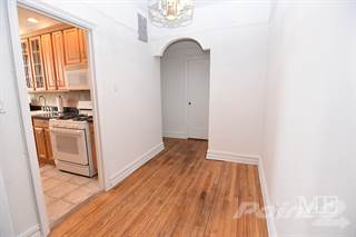 Residential Property for sale in 351 Marine Avenue , Brooklyn, NY, 11209
