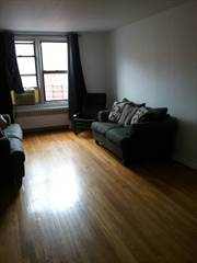 Co-op for sale in 3231 Barker Ave, 3B, Bronx, NY, 10467