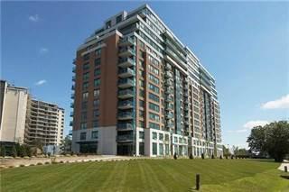Condo for sale in 1403 Royal York Rd 508, Toronto, Ontario