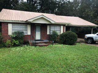 Single Family for sale in 2180 Mill Creek, Laurel-County, MS, 39440