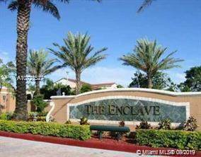 enclave at doral fl condos for sale point2 enclave at doral fl condos for sale