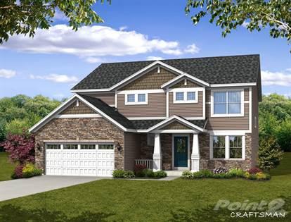 Singlefamily for sale in 186 Megan Way, Cumberland, IN, 46229