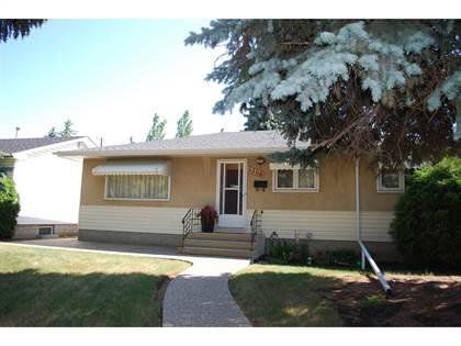 Single Family for sale in 5208 97A AV NW, Edmonton, Alberta, T6B1E1