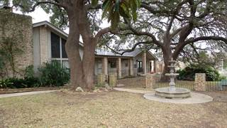 Single Family for sale in 670 Oakland Hills Lane, Kerrville, TX, 78028