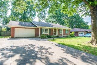 Single Family for sale in 2905 South Chantilly Lane, Springfield, MO, 65804