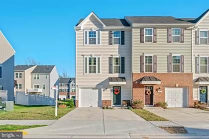 Residential for sale in 305 LANDING DRIVE, Fredericksburg, VA, 22405
