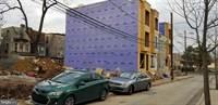 Photo of 1736 N LAMBERT STREET, Philadelphia, PA