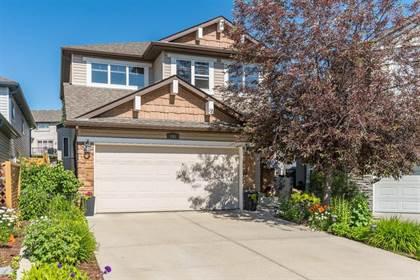 Single Family for sale in 203 PANTEGO Close NW, Calgary, Alberta, T3K0K3
